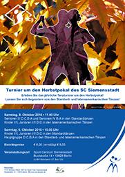 herbstpokal_sep16-181x256