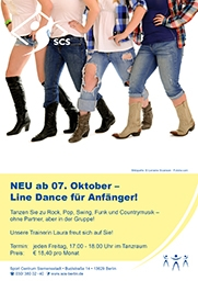 line-dance-anfaenger_sep16-181x256