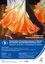 standardformation_jan17-181x256