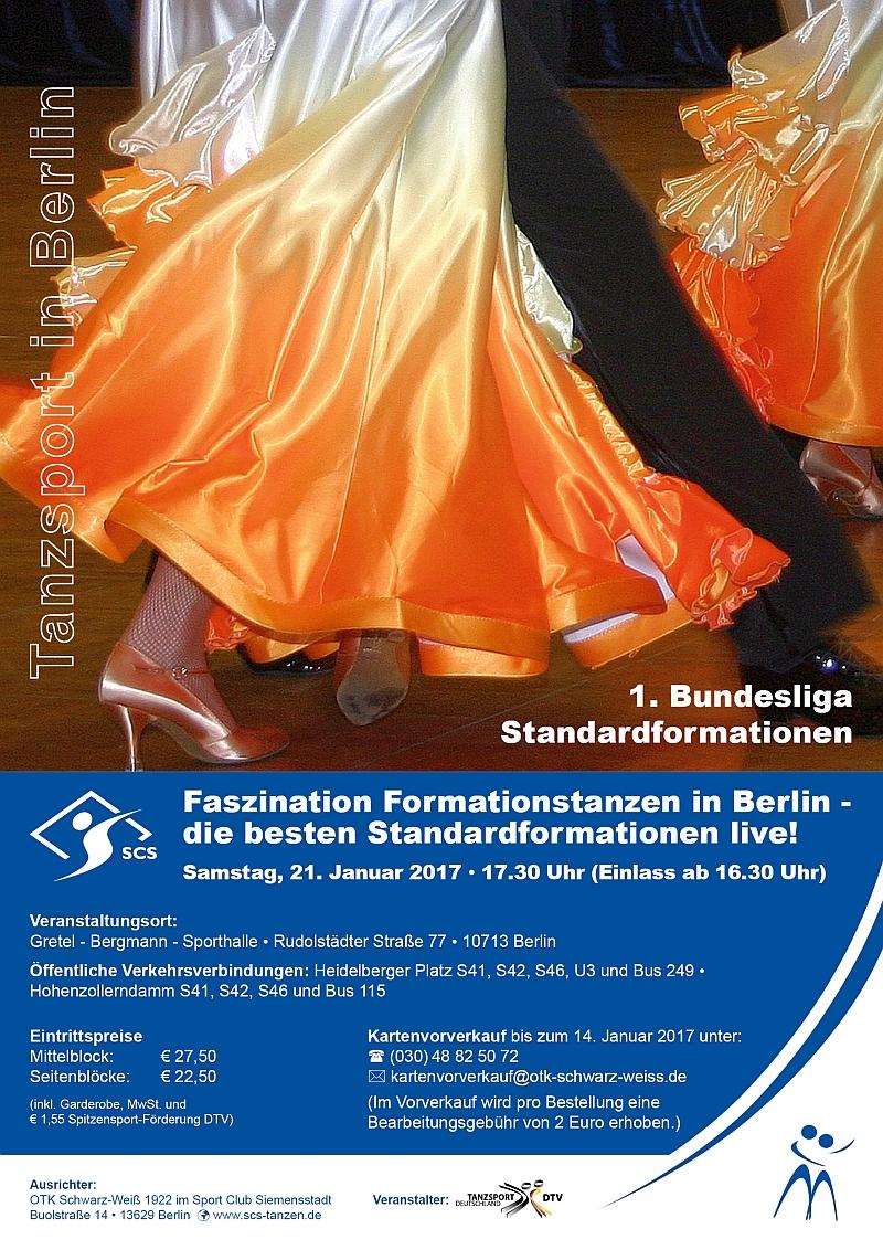 standardformation_jan17klein